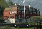 Tyssedal-Hotell-kred-Harald-Hognerud-NVIM-klipp__240