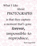 photography-quote-blog