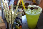 sugarcane-comb