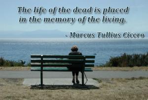condolence-quotes-6