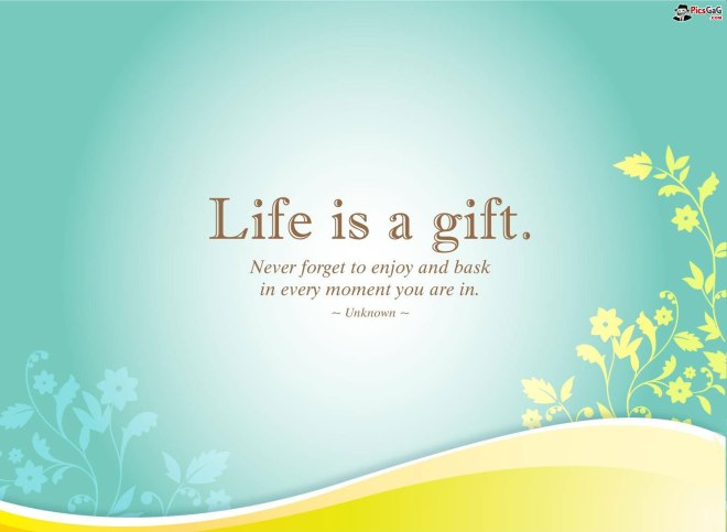 gift-quotes-2