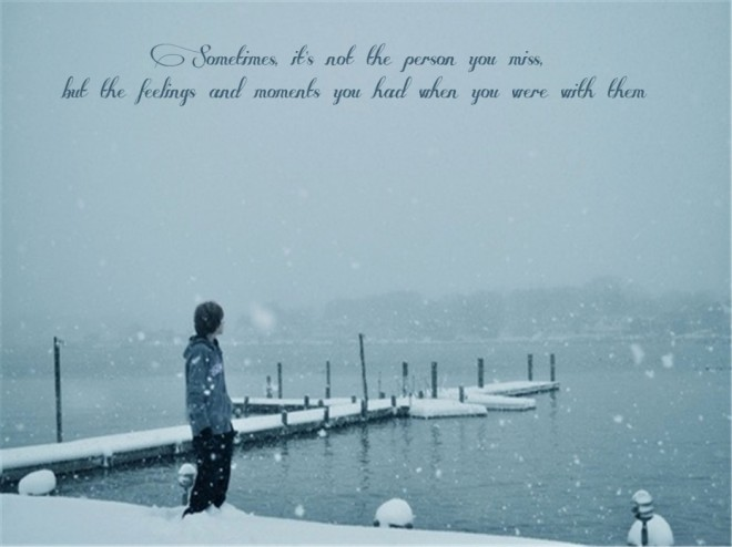 how-long-i-must-wait-till-it-is-call-waiting-quote-and-the-picture-of-snowy-bridge-sad-quotes-about-life-and-death-930x697