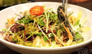 new-green-pasture-cafe-charcoal-noodle