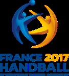 2017_world_mens_handball_championship_logo