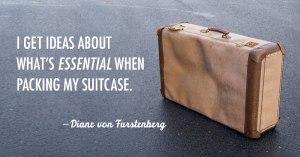 diane-von-furstenberg-packing-quote