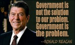 ronald_reagan_quote
