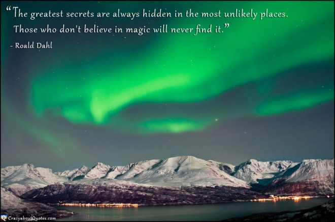 1647274712-norway-dahl-quote