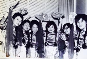 1967dub-malaysian-ball
