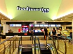 bugis-junction-food-junction-downloaded