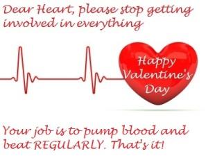 cardiovascular-health-copy