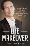 lifemakeover-681x1024