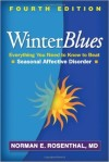 winter-blues-book-e1460131485141