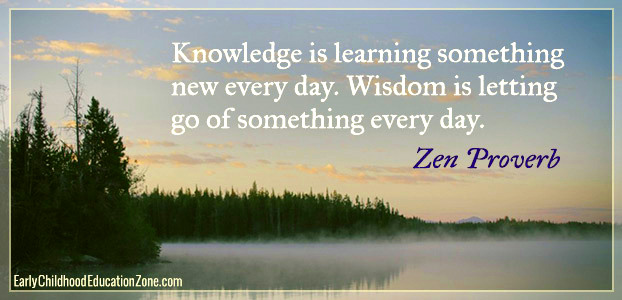 ecez-quotes-zenproverb1