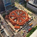 telok_ayer_market_above_june_2015