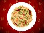 Chicken_Chow_Mein
