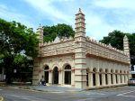 1280px-Nagore_Durgha_Shrine,_Mar_11