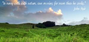 Hiking-Quotes-Hawaii-760x360