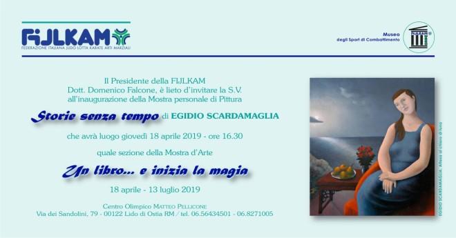 thumbnail_Invito x Egidio Scardamaglia