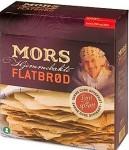 mors-hjemmebakte-flatbrød-flatbread-traditional-norwegian-norsk-norway-husmannskost-buy-online